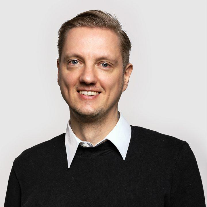 Frank Duszynski