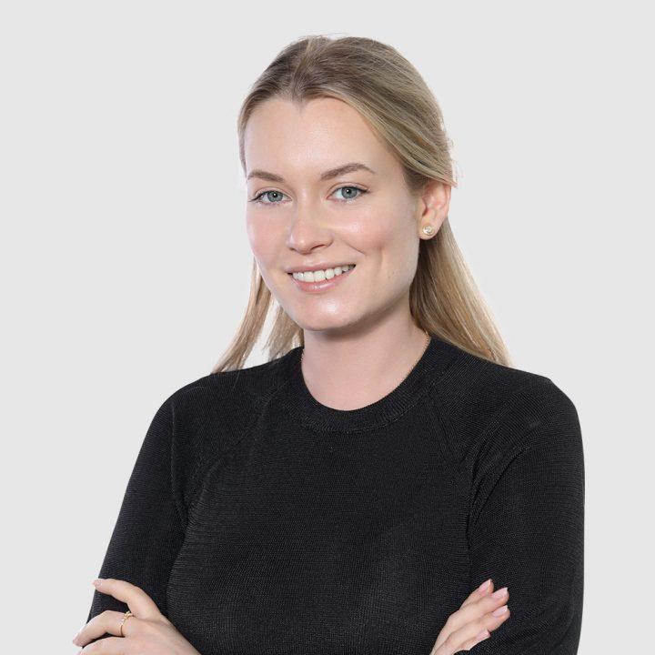 Anna Eliseeva