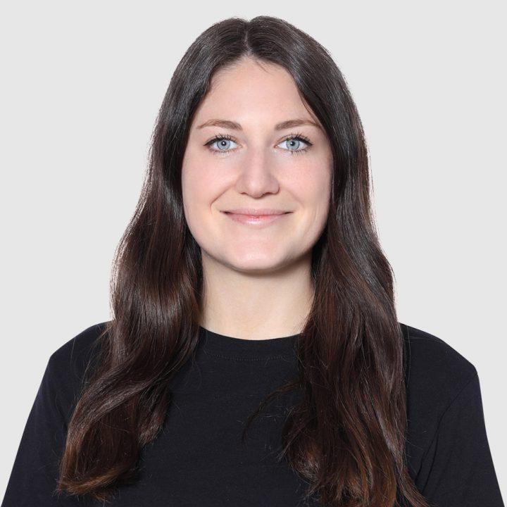 Christina Scholz